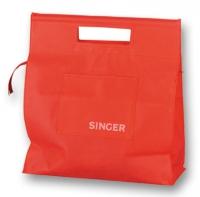 Prenosná taška Singer