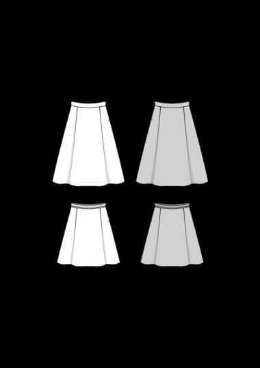 strih č. 6342