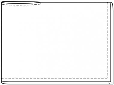 strih č. 6175